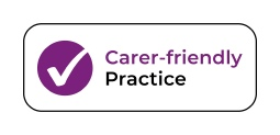 Carers Information